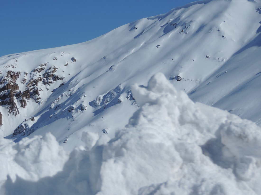 Calls Mount to Recall Popular Avalanche Beacon After Possible Malfunctions