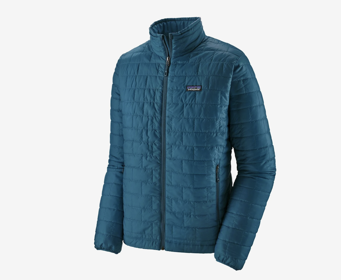 PrimaLoft's PURE Is a Breakthrough in Sustainable Performance