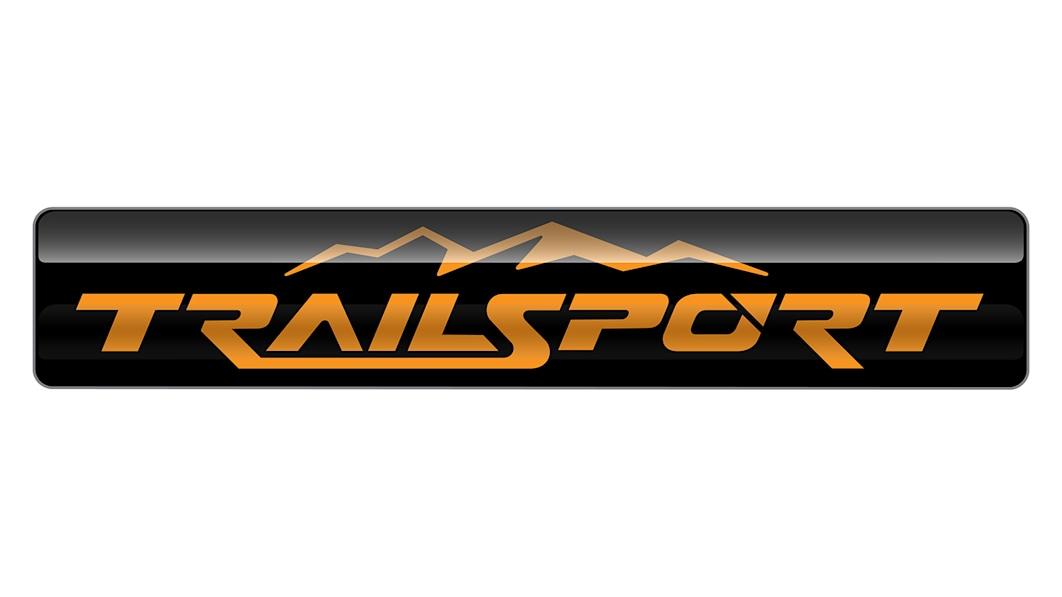 Honda announces TrailSport off-road trim level for trucks, crossovers
