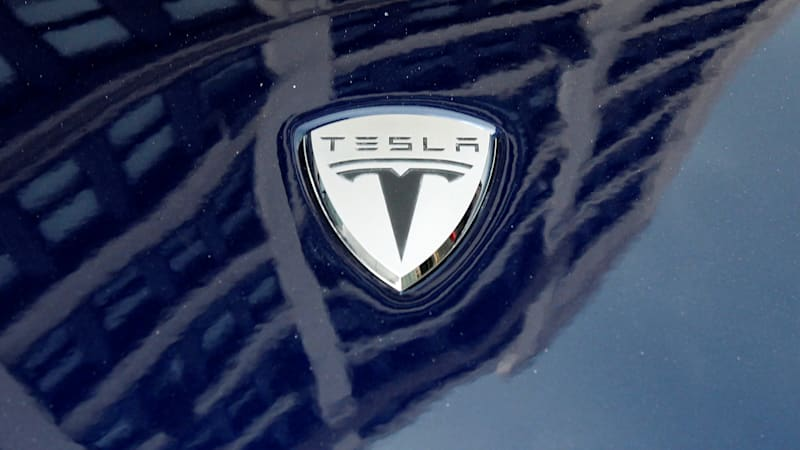 NTSB investigating latest fatal Tesla crash and battery fire